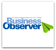 Florida Orthopaedic Institute Discusses Expansion with the Business Observer 10/27/17
