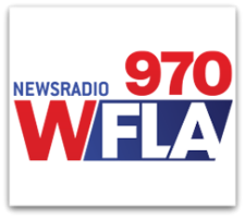 Turnaround Life Radio Interview With 970WFLA 4/19/17