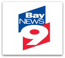 Empath Health Celebrates 40th Anniversary By Looking At History With Bay News 9 on 8/31/17