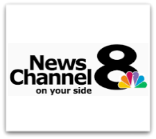 NSPR Newsroom - MegaYacht News logo