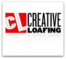 GTE Financial Featured in Creative Loafing 4/10/17