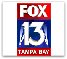 Empath Health TV Story With Fox 13 4/19/17