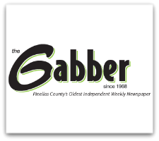 Empath Health Featured in Local Publication Gulfport Gabber Newspaper 4/13/17