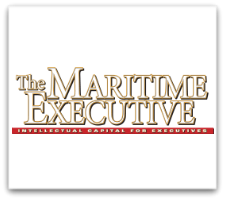 Port St. Pete Featured In The Maritime Executive 4/28/17