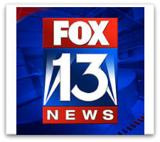 NFusion IV XP Helps Teens and Young Adults As Fox 13 Memphis Covers Story 7/25/17