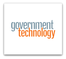 Menlo Security Featured in Government Technology News Regarding Yahoo! Breach 10/4/17