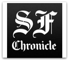 Area 1 Security Talks with San Francisco Chronicle About Yahoo Breach 10/4/17
