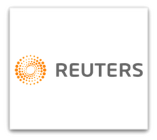 Area1 Security Highlighted As Expert in Reuters 11/22/17