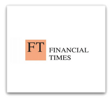 Menlo Security Talks with Financial Times 11/22/17