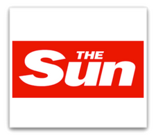 Area 1 Security talks with The Sun about Uber Hack 11/22/17