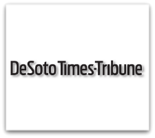 NFusion IVXP Highlighted in Desoto Times Tribune 12/4/17
